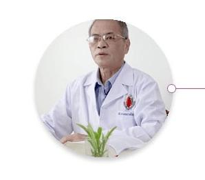 bác sĩ Hoàng Sầm